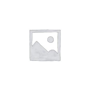 Іспанський кварцит Silestone
